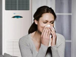 klima-hastalığı
