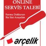 Online Servis Talebi